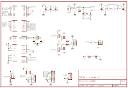 bus_gofer schematics